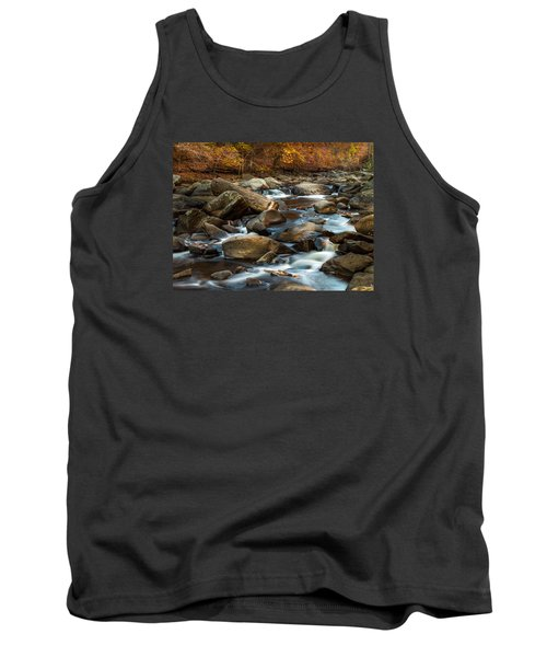 Rock Creek Tank Top