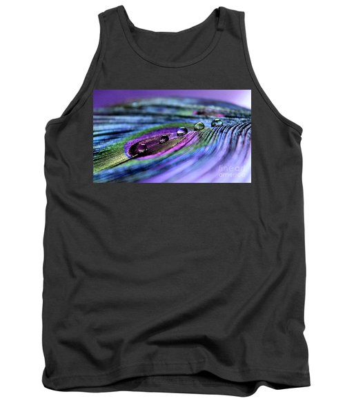 Soul Reflections Tank Top