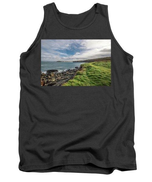 Saint Ives Tank Top