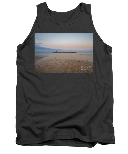 Scapes Of Our Lives #31 Tank Top