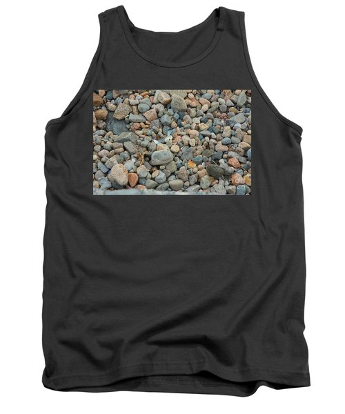 Shoreline Debrie Tank Top