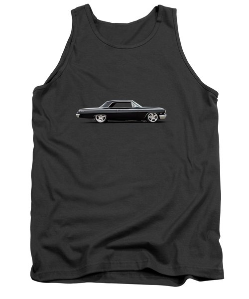 Sixty-two Tank Top