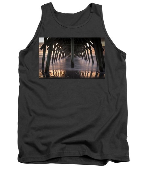Slow Thoughts Tank Top