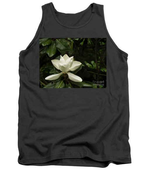 Softly Dreaming Tank Top