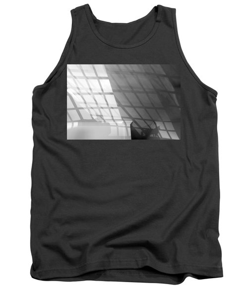 Solar Cat I 2013 1 Of 1 Tank Top