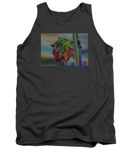 Something Special Tank Top