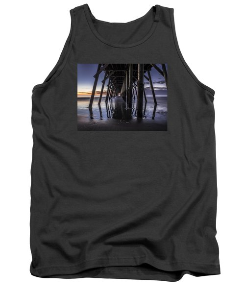 Special Moments Tank Top