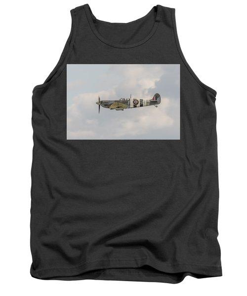 Spitfire Mk Vb Tank Top