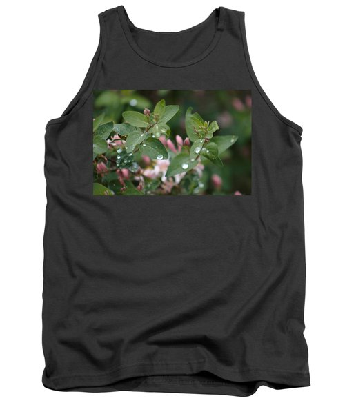 Spring Showers 5 Tank Top
