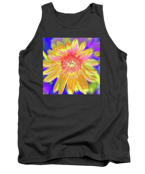 Sunsweet Tank Top