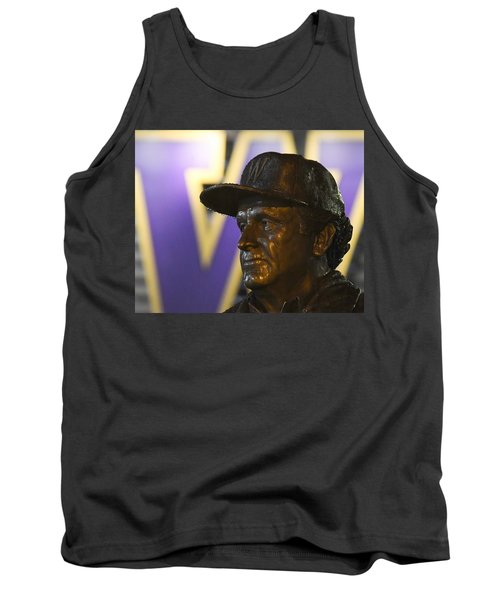 The Dawg Father Tank Top