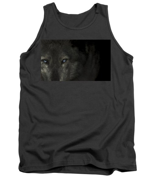 The Final Hour  Tank Top