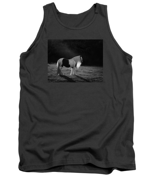 The Forest Moonlight Tank Top