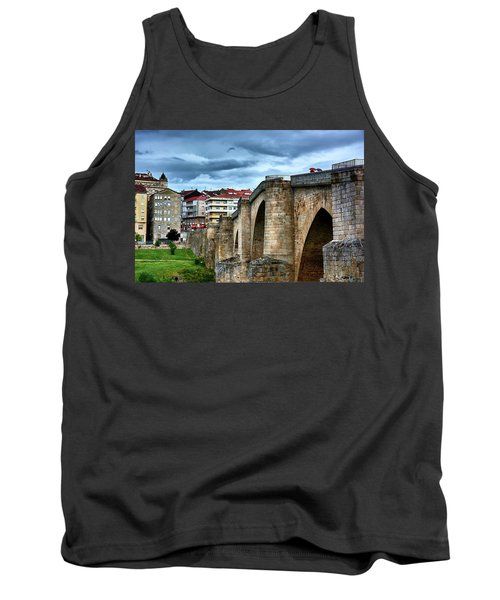 The Majestic Ponte Vella Tank Top