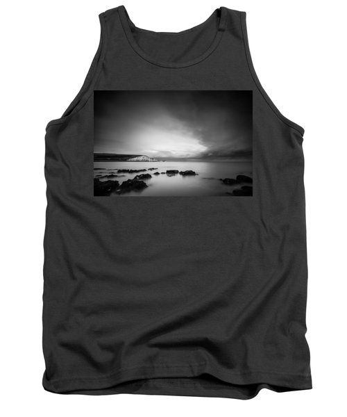 The Seven Sisters Tank Top