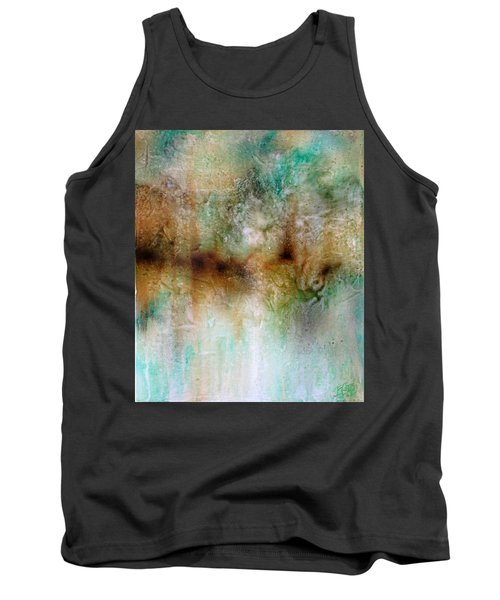 This Mystery Tank Top