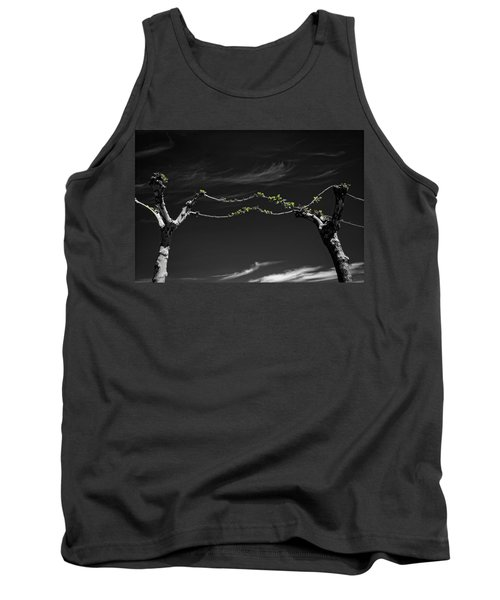 Togetherness Tank Top