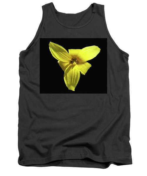 Trout Lily Tank Top