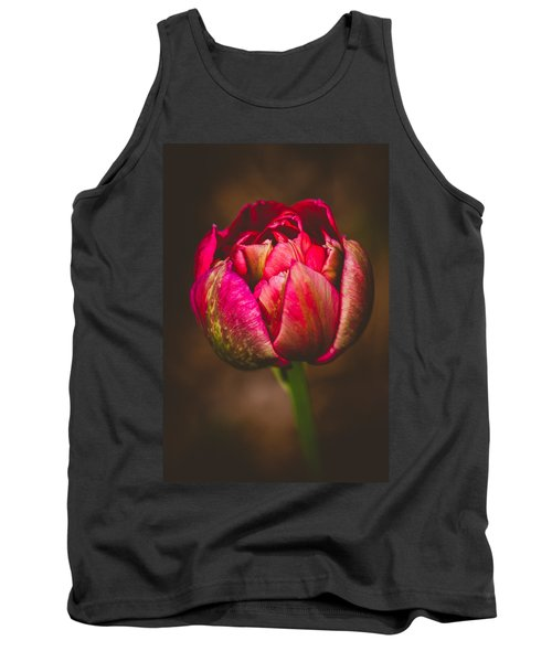 True Colors Tank Top