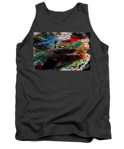Sparkle Tank Top