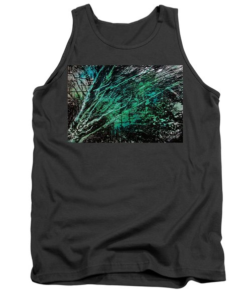 Untitled-65 Tank Top
