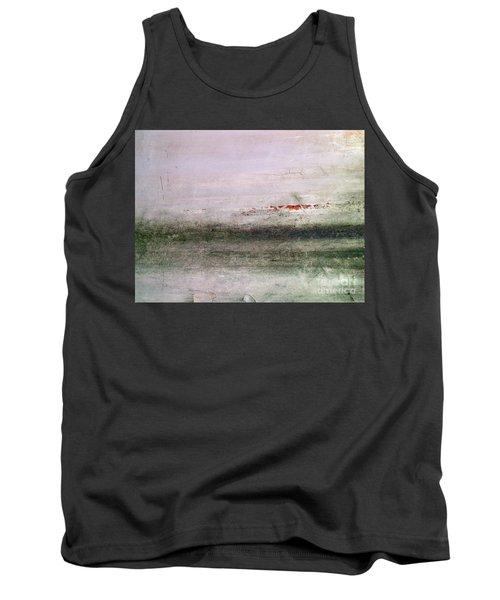 Waterworld #1142 Tank Top