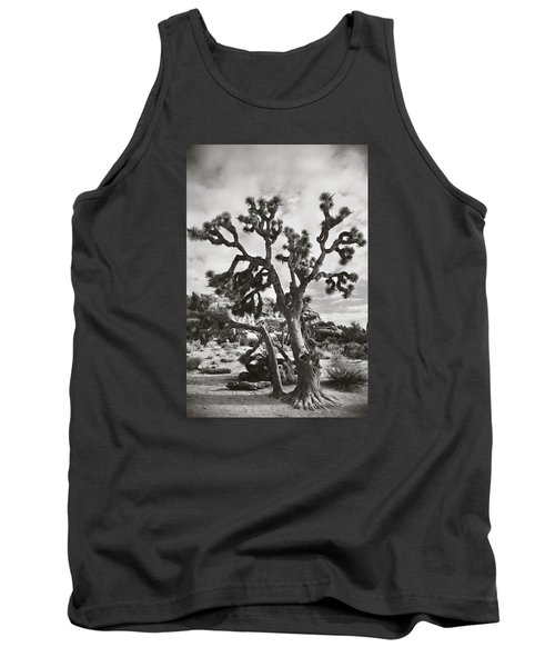 What I Wouldn't Give Bw Tank Top