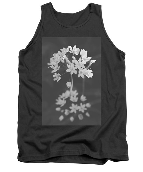 What The Heart Wants Tank Top