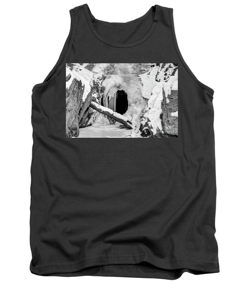 Where The Wild Things Are Tank Top