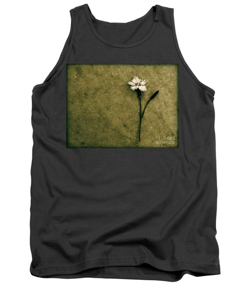 Will You Stay With Me Will You Be My Love Tank Top