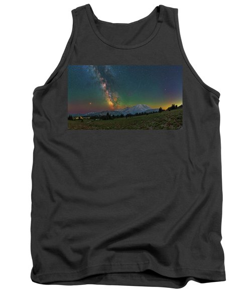 A Perfect Night Tank Top