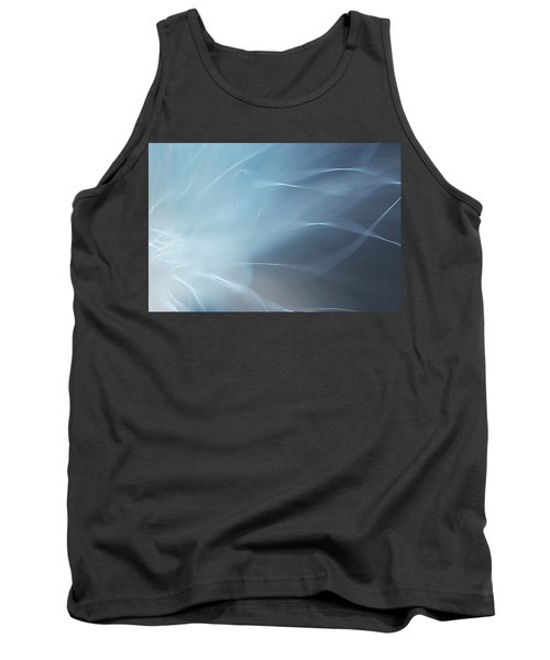 Angels Wing Tank Top