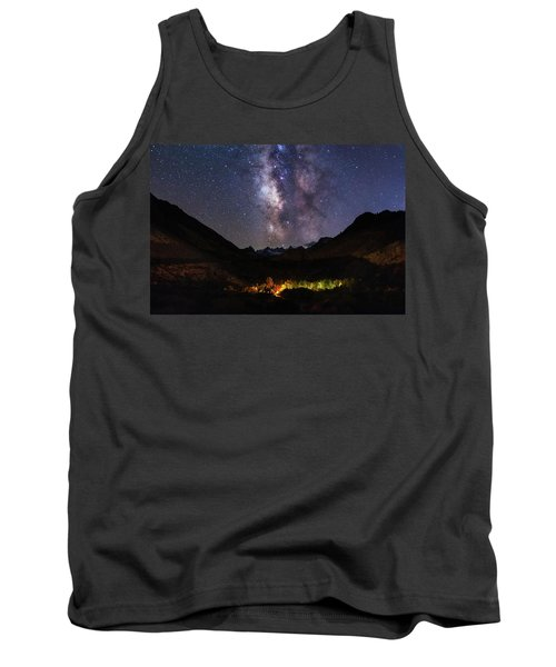 Aspen Nights Tank Top