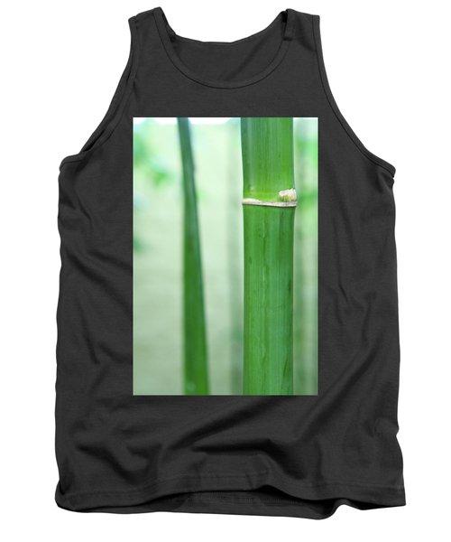 Bamboo 0312 Tank Top