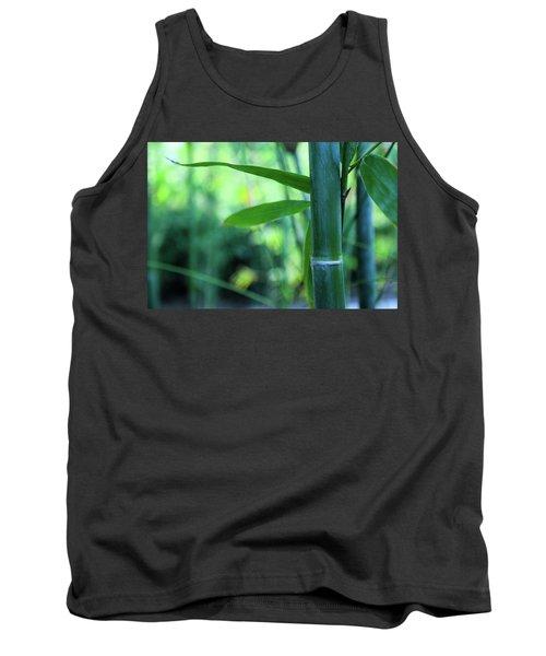 Bamboo 0321 Tank Top