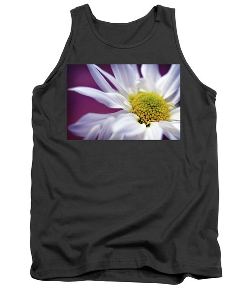 Daisy Mine Tank Top