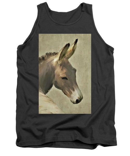 Donkey Tank Top