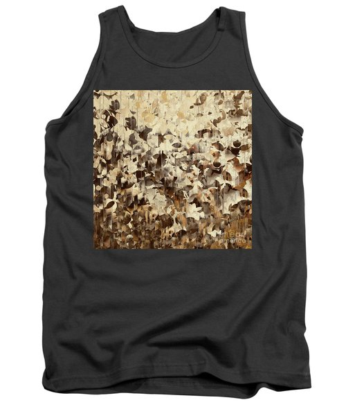 Galatians 1 10. A Bondservant Of Christ Tank Top