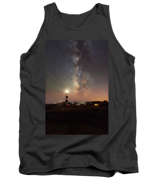Guidance Tank Top
