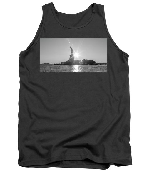 Hopeful We The People Tank Top