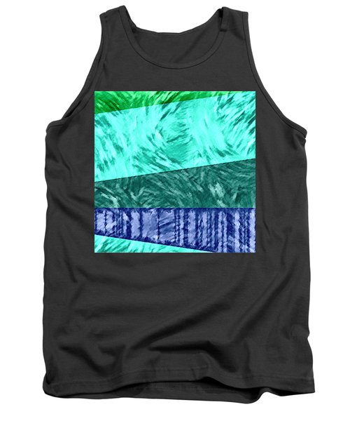 Hurricane Tank Top