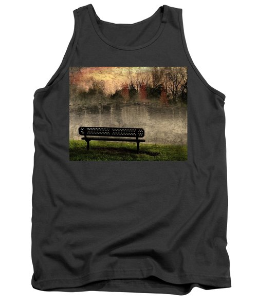 If Only Tank Top