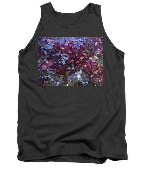 It's Lilac Tank Top