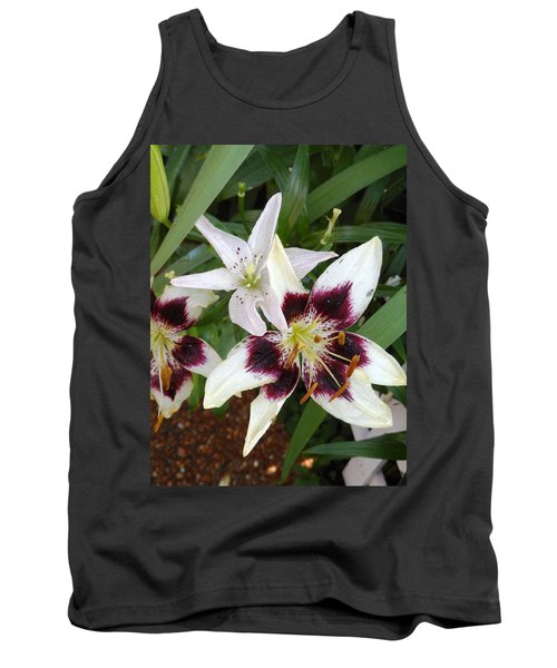 Me And You Tank Top