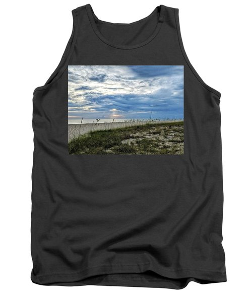 Moments Like This Tank Top