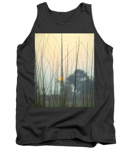 morning Star Tank Top