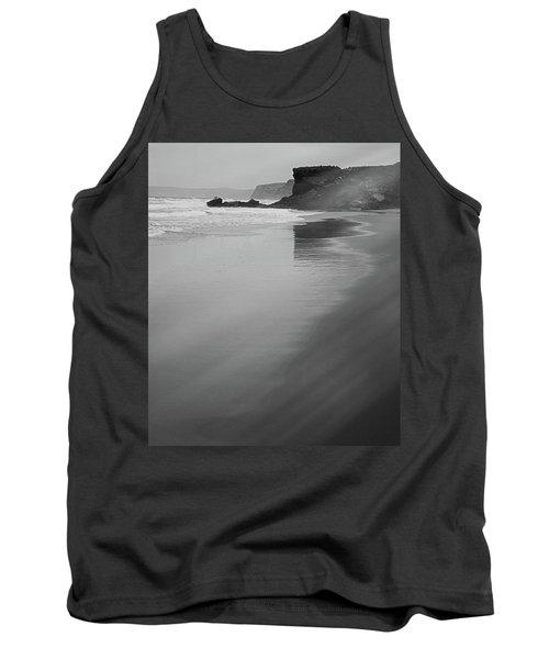 Ocean Memories I Tank Top