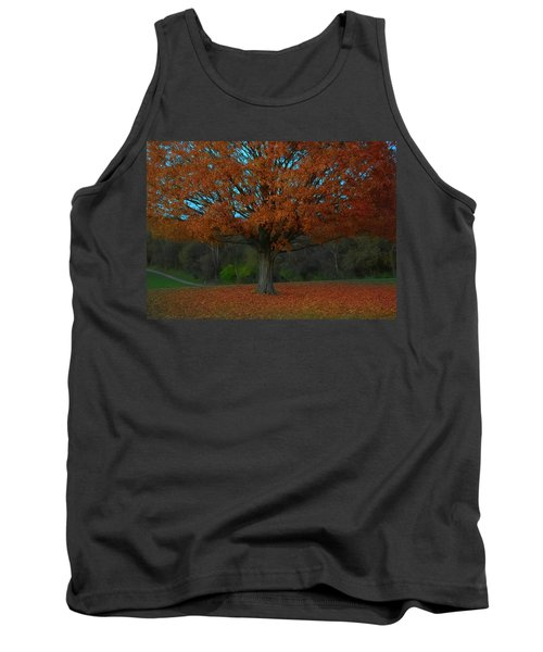 One Of A Kind Tank Top