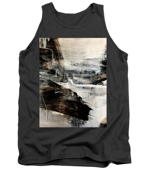 Ready For The Weekend Tank Top