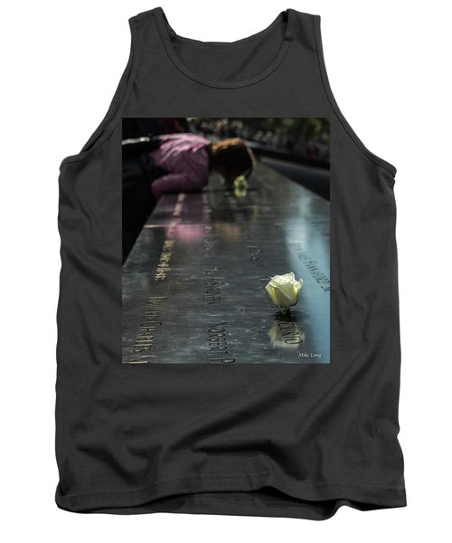 R.i.p. Sweet Brother Tank Top